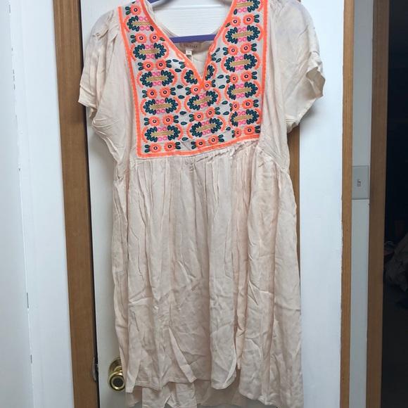 Velzera Dresses & Skirts - Dress